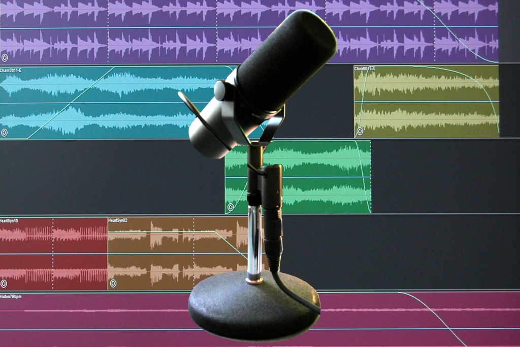 Best-Free-Audio-Editing-Apps-1