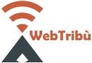 WebTribù