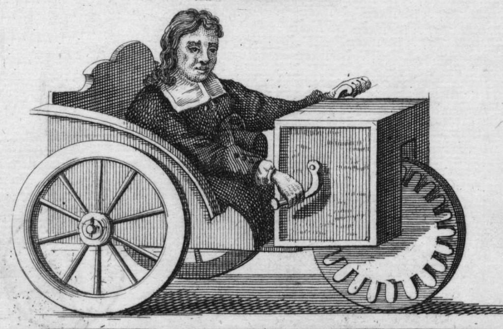 Rollstuhl_Farfler_1655