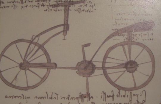 bici-di-leonardo