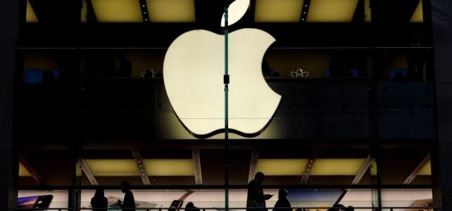 Apple Academy, bando per 200 aspiranti programmatori