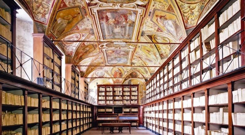 archivio-storico-banco-di-napoli